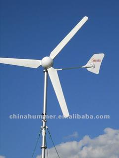 Eolic wind turbine/wind eolic turbine/eolic generator