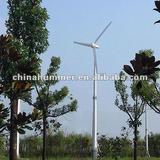 20kW maglev generators wind turbine