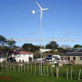 small home maglev wind generator turbine