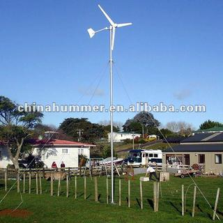small home maglev wind generator turbine