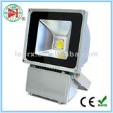 2012 HOT SALE 100w LED Floodlight With 3 Years Warranty