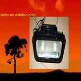 LED spotlight,led limelight, ledprojector,led spot lamp.led converging light,led,lights,lamp,bulb,chip
