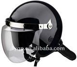 ABS Anti riot Helmet FBK-01