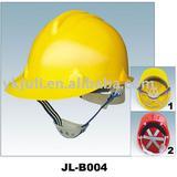 CE safety helmet/hardhat
