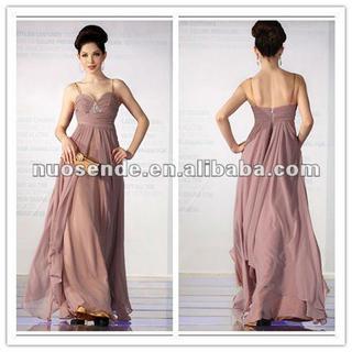 2012 Free Shipping Greek Goddess Dress Evening Greek Goddess
