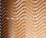 Rubber sheet for shoe sole