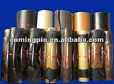Neolite rubber sole sheet