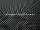 Nora sheet for shoe sole
