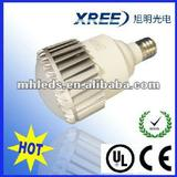 Cree XPE led highbay lamp/led lowbay lamp/led industry lamp