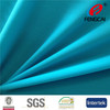 spandex lycra fabric for sports cloth