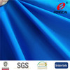 high stretch nylon spandex lycra fabric for swimming cloth