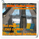 export A2 hot rolled steel plate
