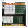 high quality din 1.2510 alloy steel block