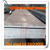 offer soft prices tool steel D3