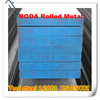 Special Offer din 1.2601 hot rolled alloy steel bar