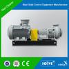Solvedrilling SB Series centrifugal horizontal pump