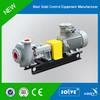 Solvedrilling SB Series api 610 centrifugal pump