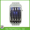Led watch ,Metal Led watch ,Shenzhen Manufacturer