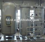 200N3 psa nitrogen generator