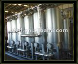 six-tower adsorption nitrogen generrator for mining