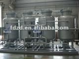 2000 high purity nitrogen generator