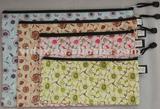 document zipper bag,waterproof zipper file bag