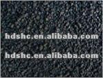 Calcined Petroleum Coke(3-12mm)