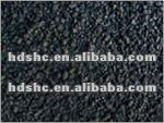 Calcined Petroleum Coke (1-5mm)