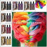 Ammonia Free Salon Hair Color Brands