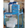 CE approved Fisher Market Ice Flaker Machine