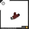 NOZZLE for marine diesel engine ship boat nozzles marine nozzles