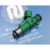 Petrol Fuel Injector Citroen Berlingo C2 C3 Saxo Xsara 1. 1984 E0 CITROEN BERLINGO Box Injector VALEO 348001 Injector 0280156357
