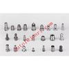 Marine NozzlesSULZER S-20 - 12X275X160 spray nozzles - nozzles - fuel nozzles - bosch nozzles - delphi nozzles