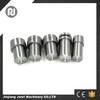 Marine Nozzles ALLEN VBCS - HL130T35H418P6 - 7H0.35X130spray nozzles - nozzles - fuel nozzles - bosch nozzles - delphi nozzles