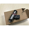 IWP189 Fuel injector 12 hole – Cone spray shower injector