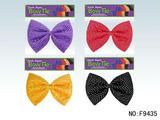 Bowtie for Magician set of party theme