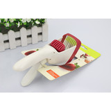 Strawberry Slicester Hand-Held Strawberry Slicer