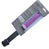 Wholesales nylon Brush