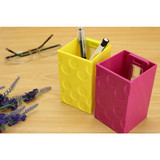 High quality Traceless hanger storage box for home