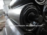idler roller conveyor parts