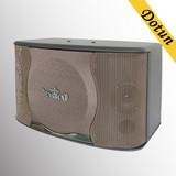 karaoke speaker ktv speaker vocal speaker