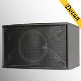karaoke sound box
