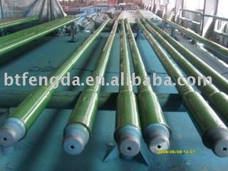 API 5DP Heavy Weight Drill Pipe