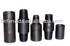 Oil Drill Pipe Joint