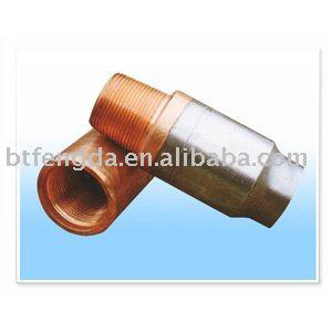 api drill pipe Tool joint