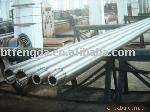 api drill bar for oil equipment