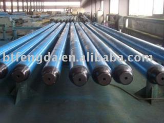 api drill collar for oil equipment