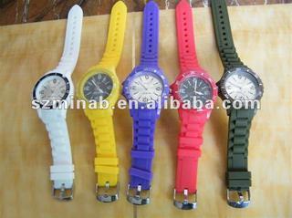 cheap watch