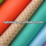 PP spunbond nonwoven fabrics for industry and packaging