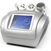 40K Cavitation & Multipolar RF Body Slimming Machine